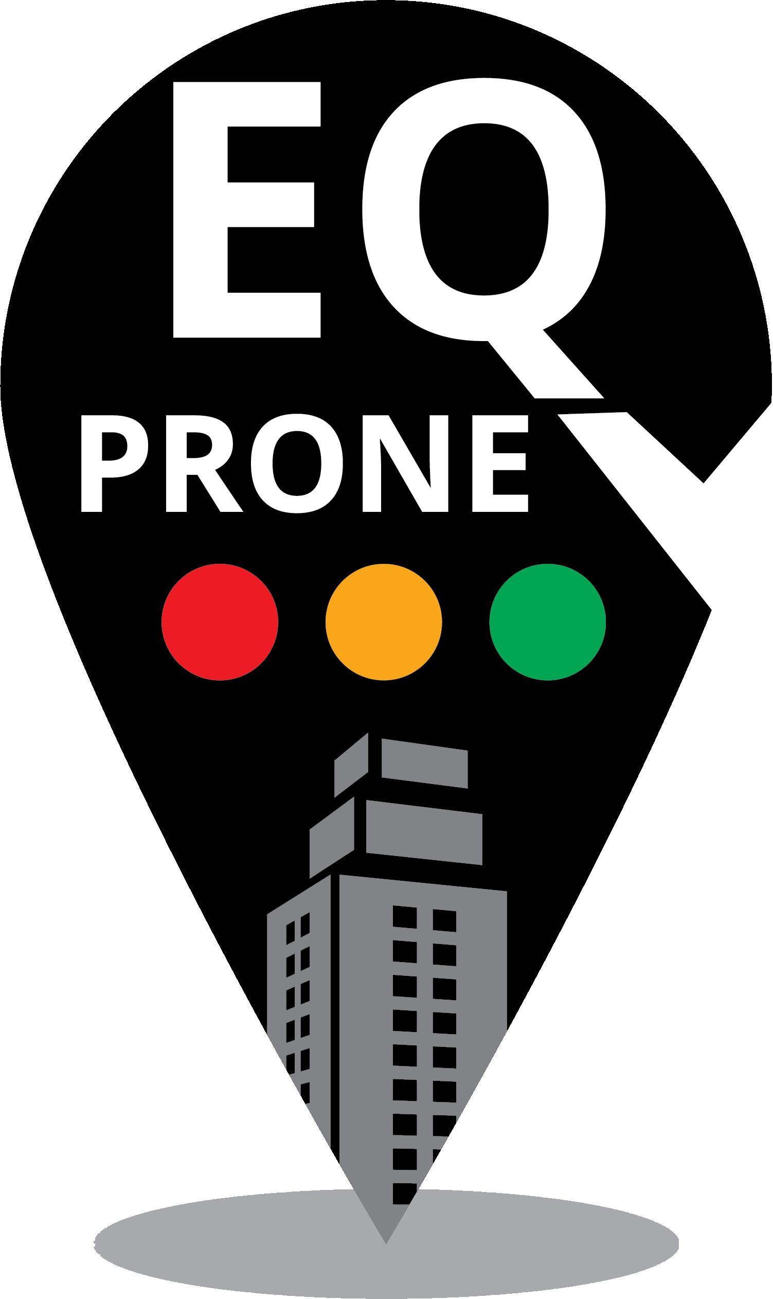 EQ PRONE Icon